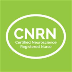 Certified Neuroscience Registered Nurse (CNRN) Self-Assessment Examination