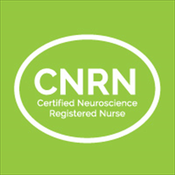 CNRN Review Course Module 5: Neurodiagnostic Tests