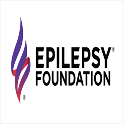 National Epilepsy Education and Awareness Collaborative (NEEAC): Enhancing Recognition and Treatment of Seizure Clusters and Emergencies webinar