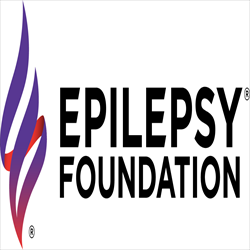 National Epilepsy Education and Awareness Collaborative (NEEAC): Early Death in Epilepsy: Focus on SUDEP