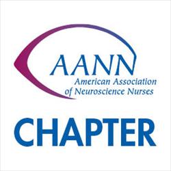 Eastern North Carolina Chapter Membership