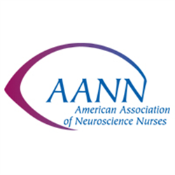 AANN Webinar: An In-Depth Look at the NIHSS