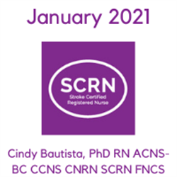 SCRN Review Course January 2021