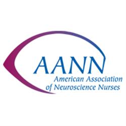 AANN Webinar: Certification of the Neuroscience Nurse: Process, Benefits & Impact