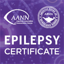 Seizure and Epilepsy Healthcare Professional Certificate Program: Core 6 Modules (Institution/ Group Discount Pricing)