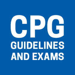 Clinical Practice Guideline: Mobilization of the Patient After Neurological Insult (Guideline & Webinar)