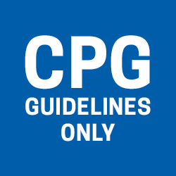 Clinical Practice Guideline: Mobilization of the Patient After Neurological Insult (Guideline Only)